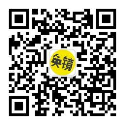 qrcode_for_gh_11d86b214b70_258