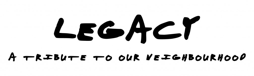 00_LEGACY-06