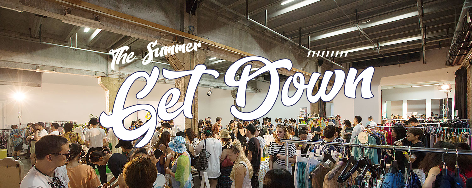 20180708_FairDay18_TheSummerGetDown_lyz_155_LOGO-W&B